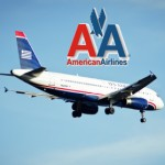 AA+USAirways