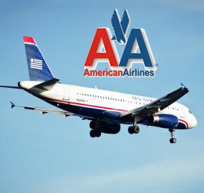AA+USAirways