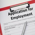employment_app