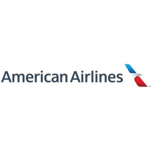 AA New Logo
